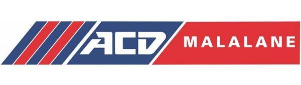 acd_logo_malalane_resized_crop