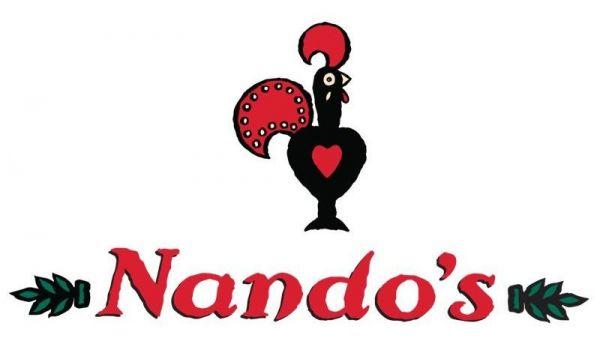 nandos_malalane_logo_crop