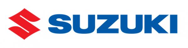 suzuki_logo_crop