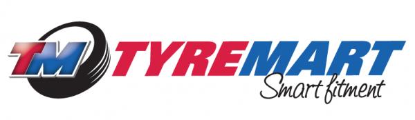 tyremart_logo_crop