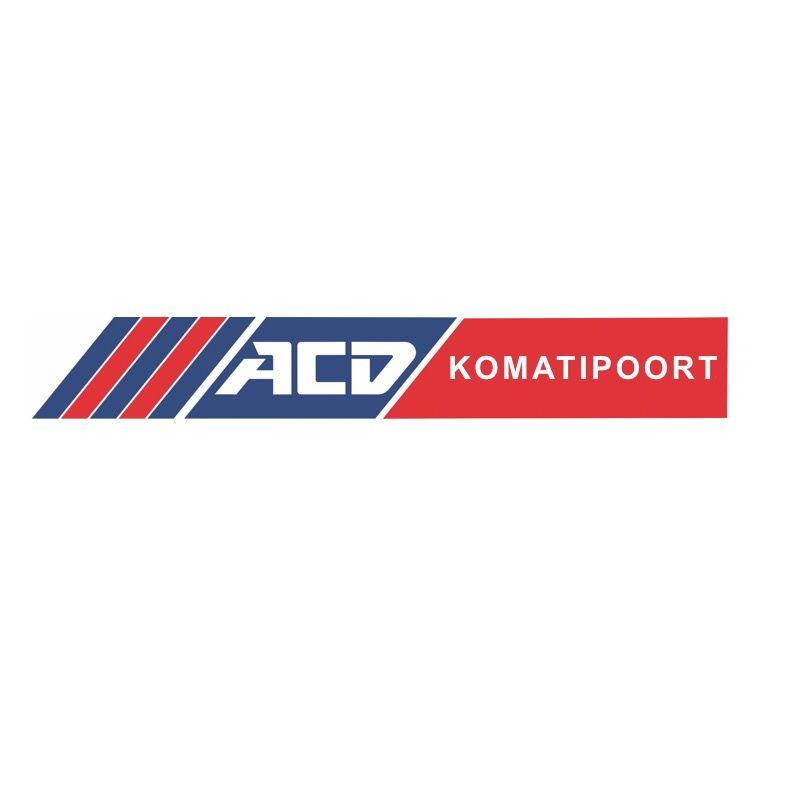 acd_logo_komatipoort.jpg