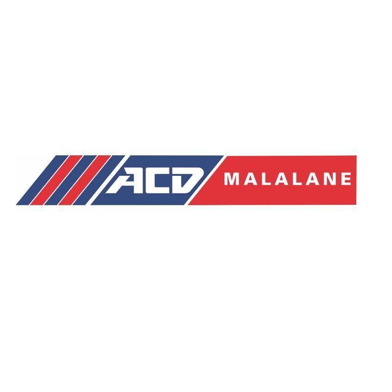 acd_logo_malalane2143893449.jpg
