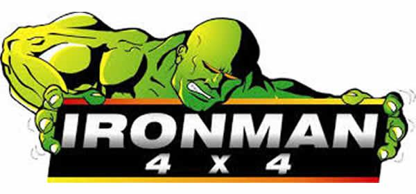 ironman_4x41206342242.jpg