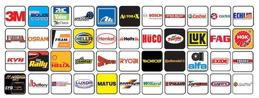 midas_brands.jpg